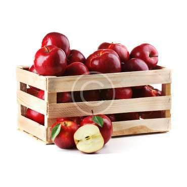 appl_box
